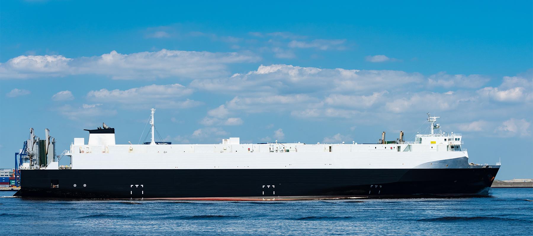 大型船舶関連講習